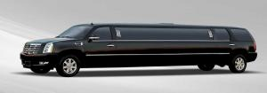 escalade-limousine[1]